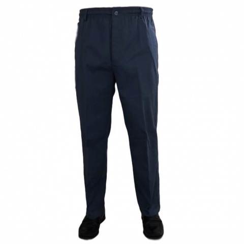 Carabou Airforce Trousers